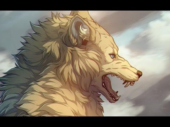 [TIME LAPSE] Akira ~ Eye of the Storm