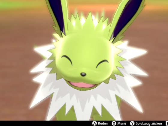 Shiny-Eeveelution-Bande #05