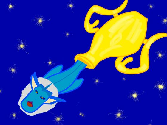 Aquana Sternbild