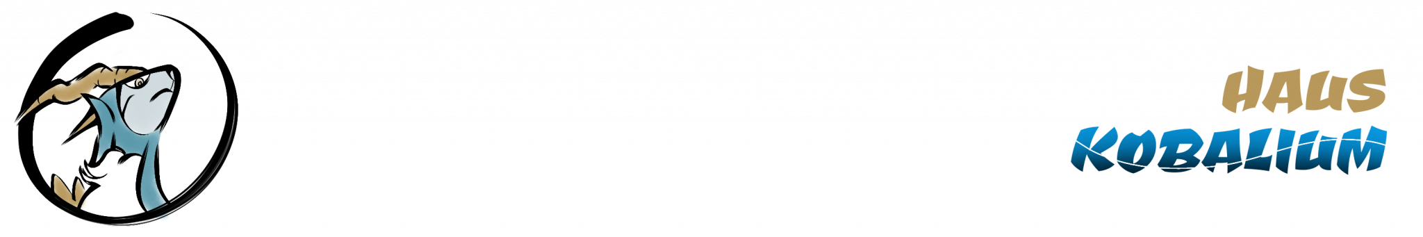 115253-signatur