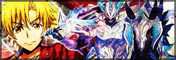 115448-cardfight-vanguard-ebata-tohya-apex-ruler-bastion