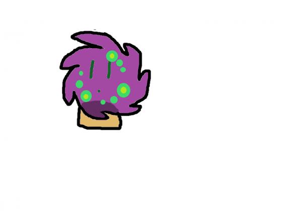 Kryppuk