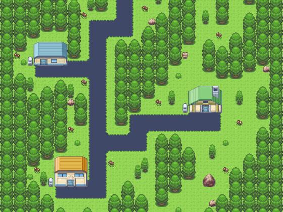 Meine Maps