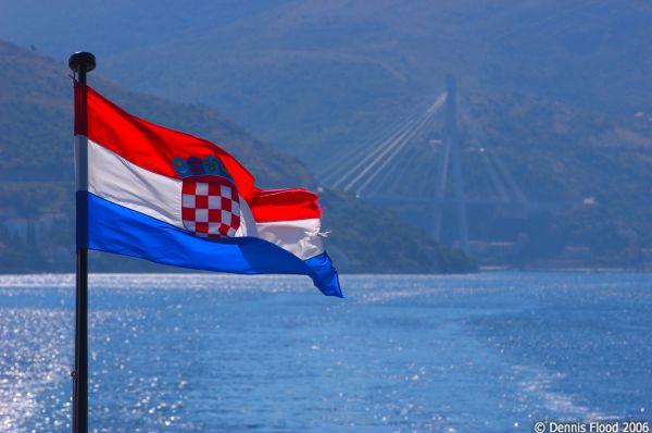 m-the-croatian-flag_7812