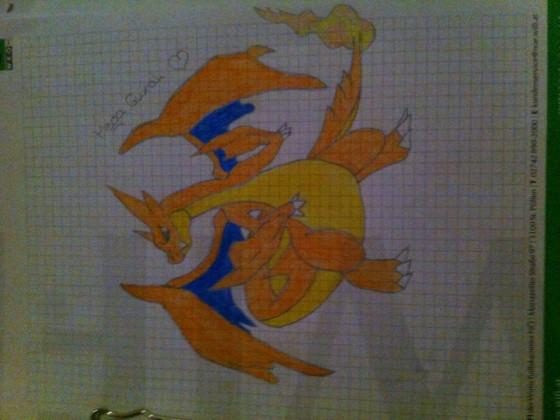 Zeichnungen :)