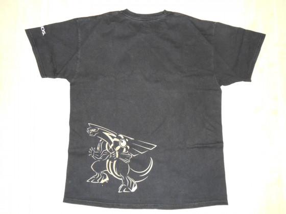 Pokémon Shirt