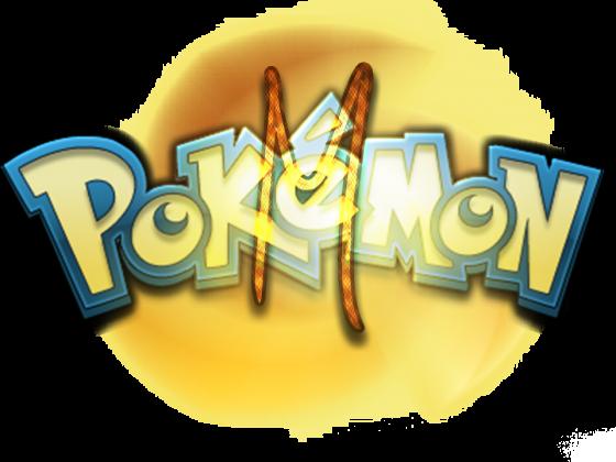 Pokémon Morgenrot Fanart?