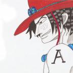 Ace Avatar