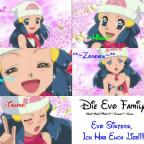 Evo Family