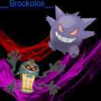 __Brockolos__'s Avatar