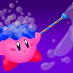 Blasen-Kirby