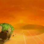 prinz der wüste (REMAKE 2)