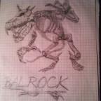 balrock