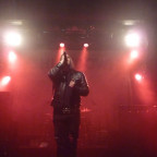 Shinedown 1