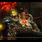 Darksiders II Bossfights