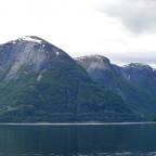 Norwegen - Perle der Natur