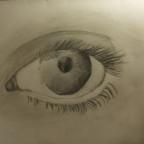 Auge ^-^