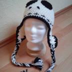 Skully-Mütze