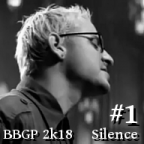 BBGP 2018