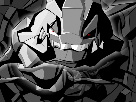 Steelix_by_NCH85