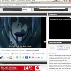 Bildschirmfoto 2010-07-22 um 04.25.43