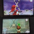 Zelda trifft GoT