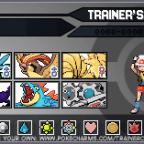 Mein Trainerpass