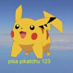 pika-pikatchu-123's-Avatar