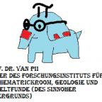 Prof. Phanpy