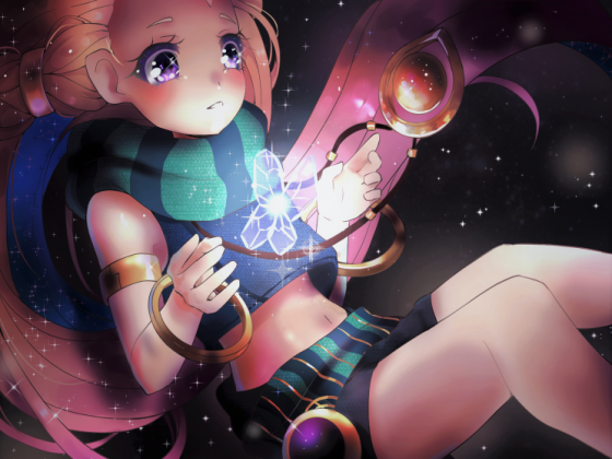 Zoe League Of Legends