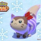 New Pokémon Snap - Hast mich gefunden!