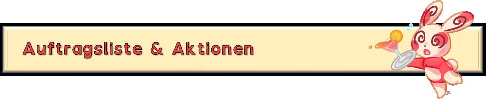 113105-1c0b9d3d.png