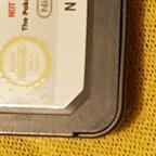Bild zum Checken (Ecke)