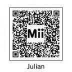 3DS codesmr