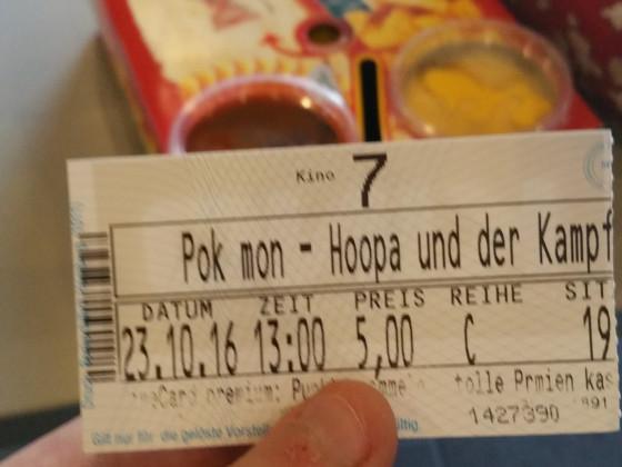 yeah pokemon im kino ^^