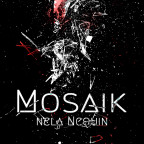 Mosaik Cover