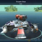 Oceanic_Grox