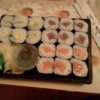 Sushi ♥