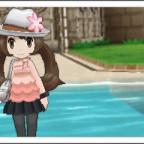 Pokémon X-Bildchen