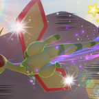 New Pokémon Snap - Drachentanz!