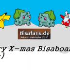 Bisaboard