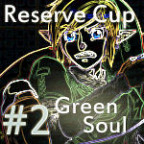 Reverse-Cup Platz 2
