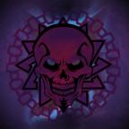 Haunter & Skull