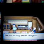 Deshalb spiel ich Pokémon casual!