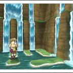 Missyfälle... äh, Wasserfälle