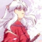 Inuyasha Avatar