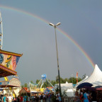 Rainbow <3