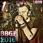 BBGP 2016 - Sieger-Avatar - Platz 1