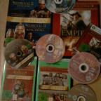 Total War :D