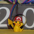 16-002.2 S Pikachus 20th Anniversary